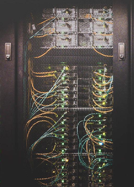 Focus sur le concept de haut débit